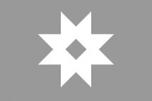 О порядке реализации мероприятий по организации профессионального обучения и дополнительного профессионального образования отдельных категорий граждан в рамках федерального проекта «Содействие занятости» и условиях участия работников организаций в обучении