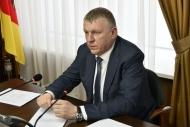 5 августа состоится ряд встреч с депутатом Законодательного Собрания Тверской области Петрушенко С.А.