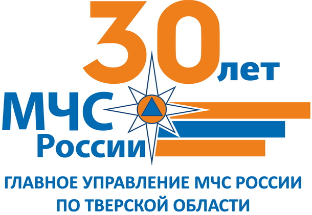 mchs30