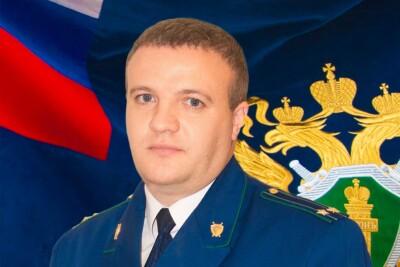 Линдт Сергей Викторович